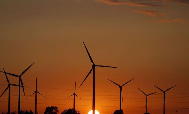 EU có thể phải đối mặt với các mục tiêu năng lượng tái tạo quốc gia - Ảnh 1