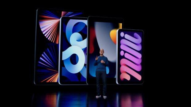 iPhone 13 sẽ có mặt tại Việt Nam vào cuối tháng 10, giá cao nhất tới 50 triệu đồng - Ảnh 4