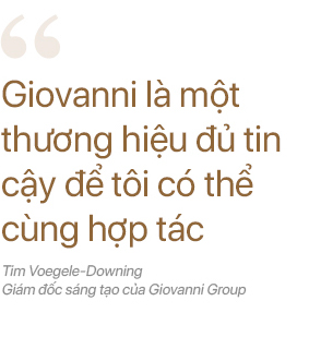 co duyen dua tim voegele downing toi giovanni