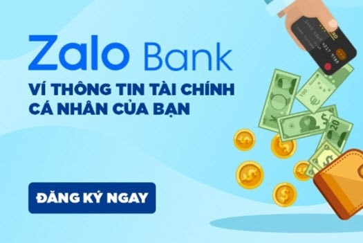 zalo bank doi ten thua nhan co the gay hieu lam
