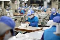 Doanh nghiệp được giảm 30% thuế thu nhập