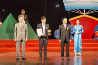 TNI Holdings Vietnam – thương hiệu hàng đầu về phát triển khu công nghiệp