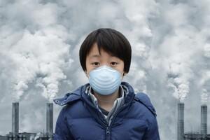 Liên hợp quốc công bố Ngày Quốc tế Không khí sạch
