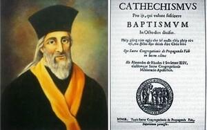 Đà Nẵng tạm dừng đặt tên đường mang tên 2 giáo sĩ