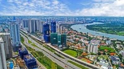 Xu hướng 'số hóa' các giao dịch trên thị trường bất động sản