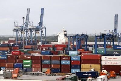14 tổ chức vi phạm nhập khẩu phế liệu bị xử phạt gần 3 tỉ đồng