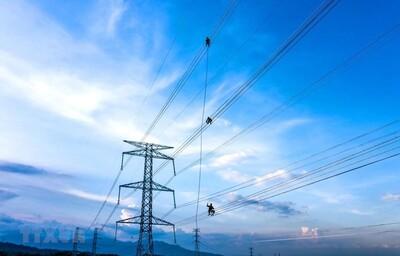 Vì sao các dự án phục vụ hệ thống điện quốc gia bị chậm tiến độ?