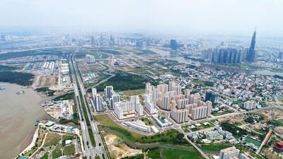 Triển vọng tích cực kinh tế Việt Nam 2020-2021