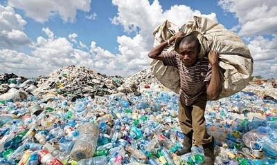 Sự thật 'phũ phàng' về nhựa sinh học