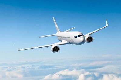 Bộ GTVT chính thức 'khai tử' giấy phép bay của Công ty Bầu Trời Xanh