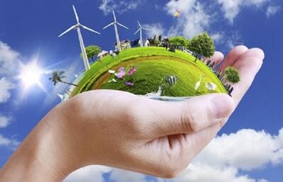 Lùi lịch thông qua Luật Bảo vệ môi trường sửa đổi