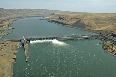 Giảm hệ lụy của thủy điện đến môi trường như thế nào?