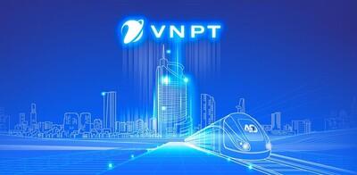 VNPT sát cánh cùng doanh nghiệp vừa và nhỏ trong cuộc đua chuyển đổi số