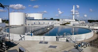 Nhiều bất cập trong xử lý nước thải tại các khu công nghiệp