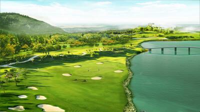 Thực trạng phát triển sân golf tại Việt Nam và những nguy cơ tác động đến môi trường