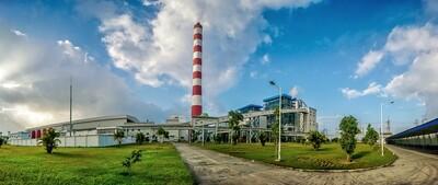 Bộ TN&MT yêu cầu xử lý 600.000 tấn xỉ đáy tại Nhiệt điện Hải Phòng