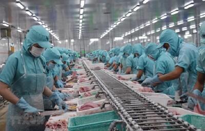 Kịch bản nào cho tăng trưởng kinh tế Việt Nam trong năm 2021?