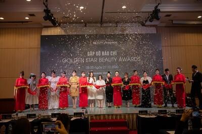 Khơi nguồn vẻ đẹp Việt – Sự kiện mang thông điệp dành cho phụ nữ