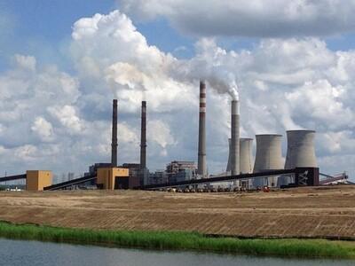 Lần đầu tiên, năng lượng tái tạo vượt mặt nhiên liệu hóa thạch ở châu Âu