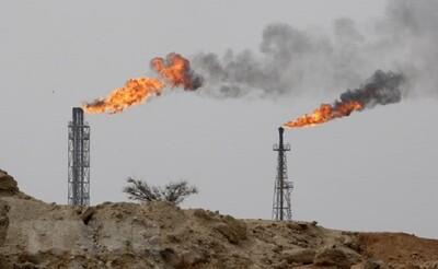 CarbonTracker: Các nước sản xuất dầu có thể mất 9.000 tỉ USD lợi nhuận