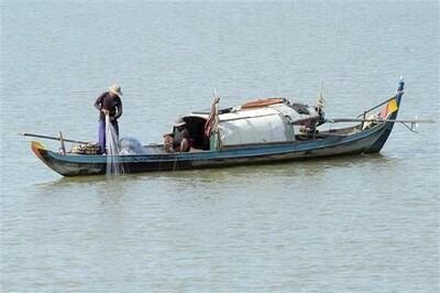 Triển khai kiểm toán về quản lý nguồn nước lưu vực sông Mê Kông