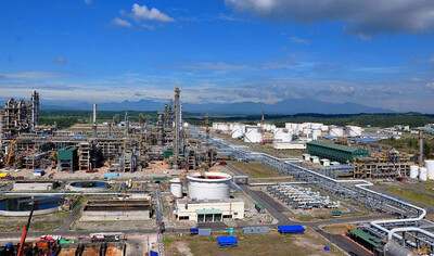 Hơn 86 triệu USD hỗ trợ tiết kiệm năng lượng trong ngành công nghiệp của Việt Nam