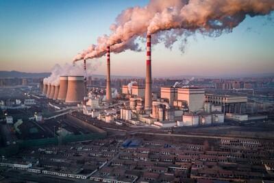 Nghị viên châu Âu ủng hộ áp thuế carbon đối với hàng hóa nhập khẩu
