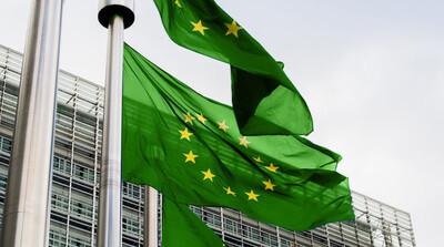 Chính sách 'Tài chính xanh' vì sự phát triển bền vững: Phát pháo lệnh từ khối EU (Kỳ 1)