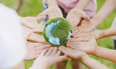Doanh nghiệp và trách nhiệm với Môi trường - Xã hội