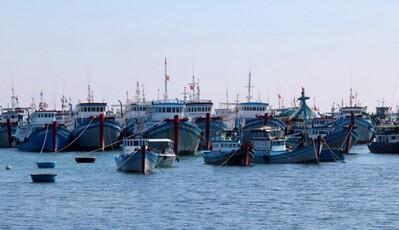 Sử dụng hiệu quả tài nguyên, phát triển bền vững kinh tế biển