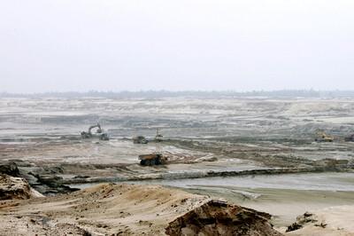 Hà Tĩnh quyết 'xóa sổ' mỏ sắt lớn nhất Đông Nam Á