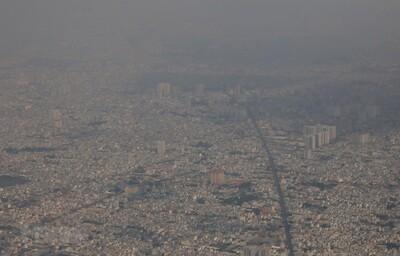 Báo cáo hiện trạng môi trường năm 2021: Tập trung vào các giải pháp