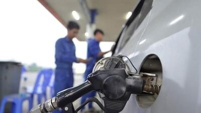 Giá xăng, dầu đồng loạt giảm từ chiều nay (12/4)