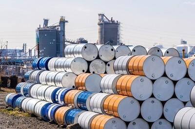 Liên Bộ Công Thương – Tài Chính điều hành giảm giá xăng dầu hỗ trợ người dân và doanh nghiệp