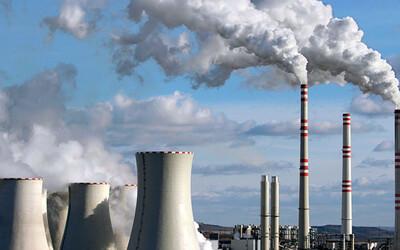 IMF: Thuế carbon có thể giúp các nước châu Á giảm lượng khí thải