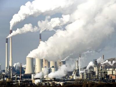 Australia chi 850 triệu USD để hạn chế lượng khí thải carbon