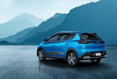 Xe điện có thực sự 'xanh' hơn xe xăng?