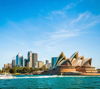 Australia hỗ trợ 430 triệu USD cho các dự án phát triển năng lượng sạch