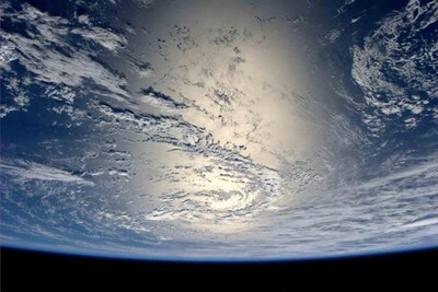 Tín hiệu tích cực trong cuộc chiến bảo vệ Trái Đất