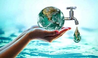 Hưởng ứng Tuần lễ quốc gia Nước sạch và Vệ sinh môi trường năm 2021