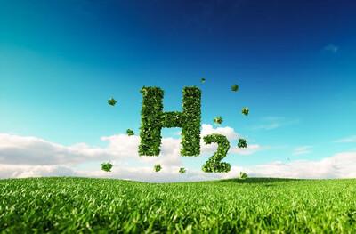 Cần gần 15.000 tỉ USD để phát triển năng lượng xanh trên toàn cầu