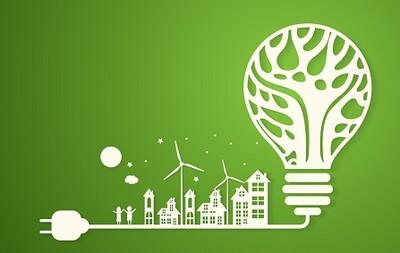 Đà Nẵng: Khởi động dự án tiết kiệm năng lượng 1 triệu USD