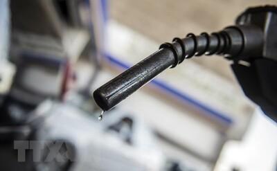 Dịch bệnh tại Ấn Độ tác động đến thị trường dầu mỏ thế giới