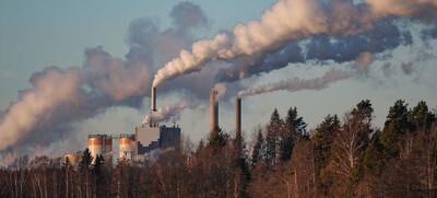 Cắt giảm mạnh khí metan để ngăn chặn nhiệt độ toàn cầu gia tăng