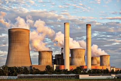 Giảm khí metan: Đòn bẩy để ứng phó với biến đổi khí hậu