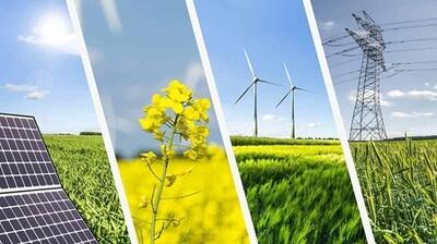 Chuyển dịch năng lượng: Nắm bắt cơ hội vàng, vượt qua thách thức (Kỳ 2)