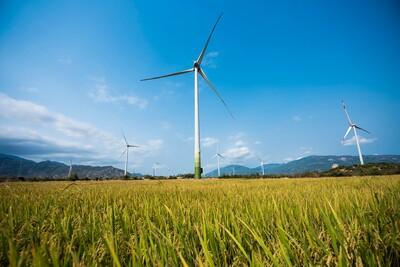 Chuyển dịch năng lượng: Nhận diện nguồn lực đầu tư tại Việt Nam (Kỳ 3)