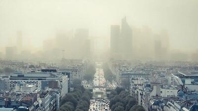 Liên minh châu Âu sẽ thắt chặt các quy định về ô nhiễm không khí