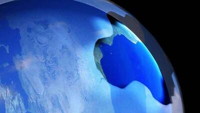 Tham vấn xây dựng Nghị định chi tiết về giảm nhẹ phát thải và bảo vệ tầng ozon