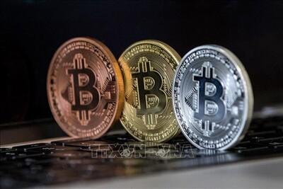 Giải pháp năng lượng giá rẻ cho các 'thợ đào' Bitcoin
